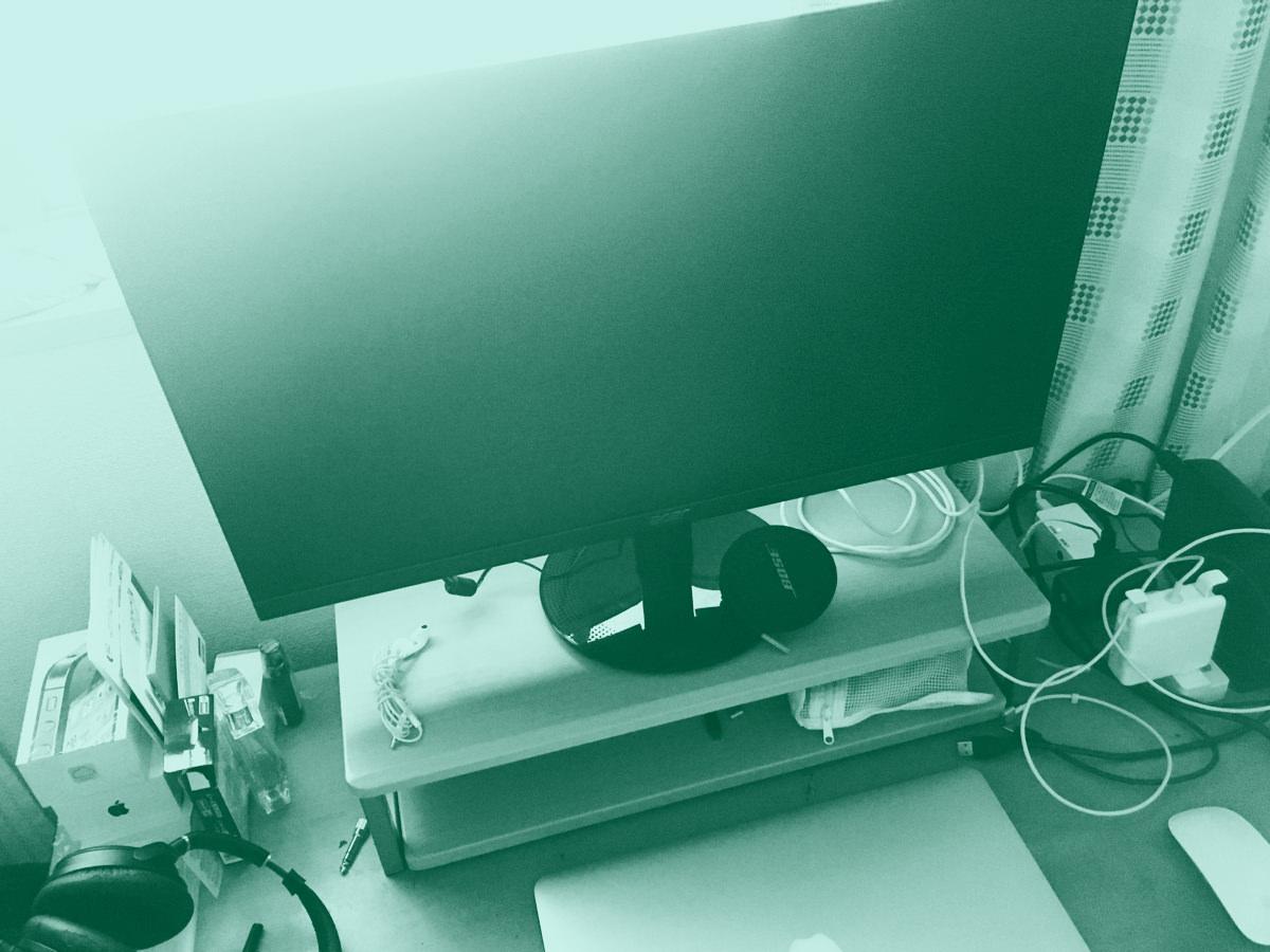 Acer Monitor SA270Abmi 27inch